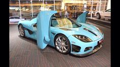 #baby #blue #exotic #sexy #supercar 7 Day #FREE #TRIAL #Offer=>Put your Wallet Away! Guaranteed to make you money, or WE PAY YOU 100 bucks! =>http://www.find-careers.com/?page_id=5&c=Ingr  I got 9 Sales in ONE DAY! #work #job #cool #joke # jokes #quotes #wisdom #humor #redbull #software #mlm #marketing #workfromhome #jobsfromhome #workonline #jobsonline #realjobsonline #trends #news #sexy #funny #wow #mustang #fun #happy #animals