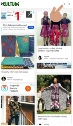 Explore South African wedding traditions, latest Igbo traditional wedding attire, what to wear to a Ghanaian wedding, shweshwe wedding dresses and Traditional Wedding Attire, South African Weddings, Best Wedding Planner, Looking For People, Profile Photo, Get Started, What To Wear, Explore, Things To Sell