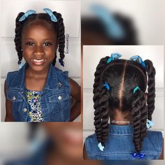 fun hairstyles holiday hairstyles ponytail hairstyles hairstyles for kids to do braids for kids hairstyles for kids hairstyles for girls kids kids hairstyles for girls easy kid hairstyles for girls hairstyles kids hairstyles Lil Girl Hairstyles, Black Kids Hairstyles, Natural Hairstyles For Kids, Kids Braided Hairstyles, Beautiful Hairstyles, Little Girl Twist Hairstyles Black, Female Hairstyles, American Hairstyles, Holiday Hairstyles