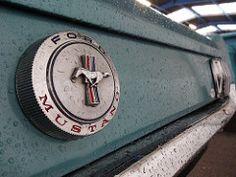 france ford chevrolet race sony racing camaro course nascar dodge mustang corvette lemans nantes voitures carlzeiss amérique asphalte rx100 iamthespeedhunter