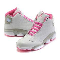 Jordans !