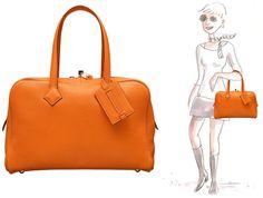 35 meilleures images du tableau Sac de marques luxe   Beige tote ... bec20f59692
