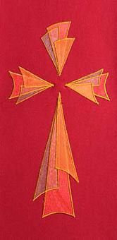 Church Vestments Clergy Stoles Chasubles & Church Banners