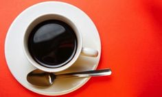 Is Coffee Making Menopause Worse? 5 Easy Ways to Cut Down