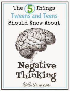 Top teen things that stress teens