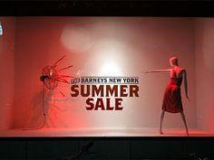 the summer sale, pinned by Ton van der Veer