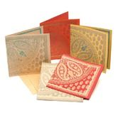 Cards | Fair Trade Gifts - $11.95. Available from: http://www.oxfamshop.org.au/bookscardswrap/5559947 #oxfam #cards #sustainable #ecological