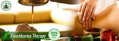 Panchakarma Therapy & Panchakarma Treatments in Rishikesh Ayur Yoga School has professionally ayurveda doctors who provide best Panchakarma Treatments, Panchakarma Therapies and yoga Treatment in Rishikesh, India. http://ayuskamaayuryogaschool.com/therapies-of-panchakarma.html