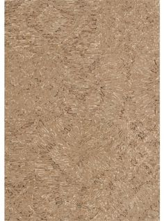 This Diada Camel Collection rug (DD-05) is manufactured by Loloi. Diada Collection showcases six overall geometric patterns that tango between transitional and contemporary styling.