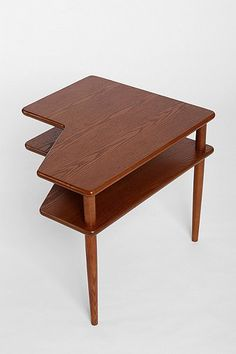 $159 - Puzzle Table