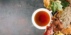 O chá natural tem propriedades que ajudam você a emagrecer com saúde.  E também a expulsar do corpo todas as toxinas que te impedem de manter a boa forma.