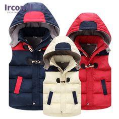 $19.71 (Buy here: https://alitems.com/g/1e8d114494ebda23ff8b16525dc3e8/?i=5&ulp=https%3A%2F%2Fwww.aliexpress.com%2Fitem%2F2016-Autumn-Winter-Kid-Waistcoats-Children-Vest-Warm-Hooded-Coat-Infant-sleeveless-Jacket-Cotton-Kid-Clothe%2F32717691923.html ) 2017