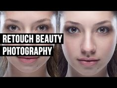 Photo Retouching - A Must For the Better Images #professional_beauty_retoucher