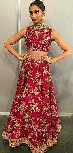 Bollywood celebrities have given a new dimension to the Indian Lehenga giving a whole new range of variety to shoppers. Lehenga worn by Bollywood celebrities have became the latest trend setters for s. Indian Lehenga, Lehenga Choli, Sabyasachi Gown, Lehenga Blouse, Sharara, Saree Dress, Bridal Lehenga, Anarkali, Dress Skirt