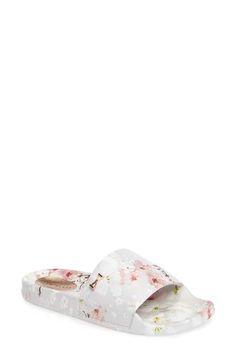 4f70c9544 7 best women s designer shoes images on Pinterest