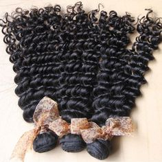 Hot Sale 6A Unprocessed Brazilian Virgin Hair Bundles 1 pcs/Lot Brazilian Virgin Hair Natural Wave Unprocessed Human Hair Weaves#Pls feel free to contact me.  Email:brenna@eunicehair.com Whats App:+86-15002057323 Skype:brenna1018