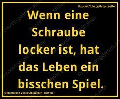 Schraube_locker.jpg