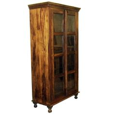 Outlet for Quality Wooden Indian and Asian Furniture | Furniture | Indian Asian Furniture