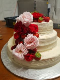Food Truck, Cake, Desserts, Pie Cake, Tailgate Desserts, Pie, Deserts, Mobile Food Cart, Cakes