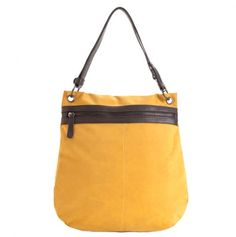 Tandy Shoulder Bag - Handbags by Shiraleah
