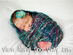 Awesome hypnobabies birth story (doing my homework for next time around!)
