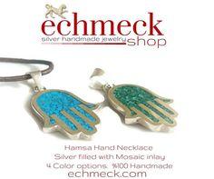 echmeck.com - http://ift.tt/1HQJd81