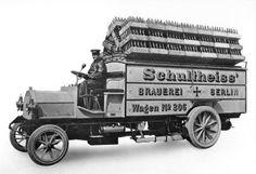1905 Daimler-Marienfelde 28ps.jpg;  800 x 549 (@100%)