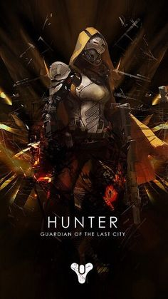 """Search Results for """"destiny wallpaper iphone hunter"""" – Adorable Wallpapers Destiny Hunter, Love Destiny, Geeks, Destiny Video Game, Rise Of Iron, Destiny Bungie, Gaming Wallpapers, Ps4 Games, Cyberpunk"""