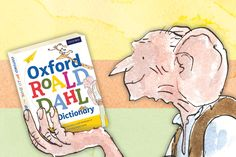 Test your Gobblefunk! How well do you know the words of Roald Dahl? Take our quiz and find out! Roald Dahl Day, Kids Reading, Great Books, English Language, Teaching Kids, Cool Words, Activities For Kids, Fun Facts, This Or That Questions