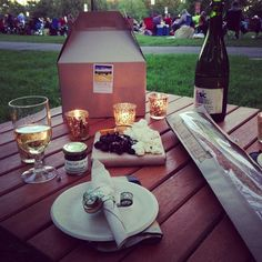 Our first #PastoralPicnicContest Entry! Enter to WIN 4 Free Picnics from Pastoral: http://woobox.com/ommwkx