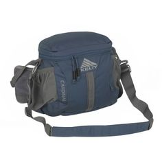 Kelty Cardinal Lumbar Pack, Indigo, One Size * Tried it! Love it! Click the image. : Camping Bags Backpack and accessories