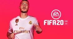 Get FIFA Coins – PC, PS4, Xbox One, Switch - Download guide! Gta 5 Online, Frank Miller, Ea Sports, Sports Games, Mario Kart, Xbox One, Playstation Store, Nintendo Switch, Fifa Games