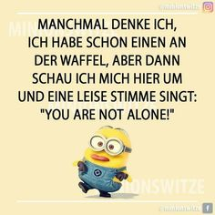 Funny - Funny You are in the right place about Funny emoji Here we offer you the most beautiful pictures ab - Collective Consciousness, German English, Tabu, Minions Quotes, Label Design, How To Run Longer, Funny Photos, Positivity, Life