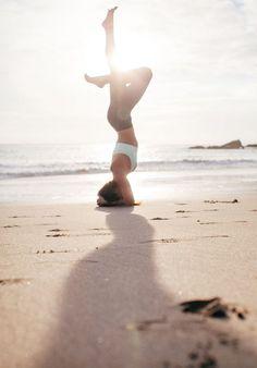 Top 10 Benefits of Yoga