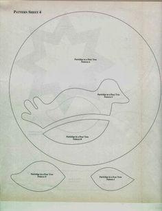 2013-12-30 - Marian Mendez - Álbuns da web do Picasa