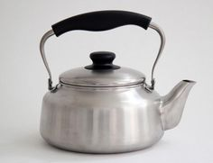 700_yanagi-kettle-silver