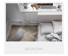DD-Bedroom