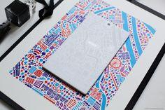 Mein Sony Xperia Tablet als Giveaway auf dem international erfolgreichen Styleblog VIENNA WEDEKIND, yes!