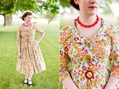 Mode de Lis: · A New Wardrobe Staple ·