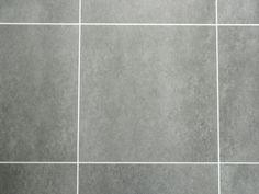 【必見】フロアタイルのメリットデメリット!キッチン洗面所床に最適、東リを採用 リノベと暮らしとインテリア Muji Style, Washroom, Powder Room, Tile Floor, Toilet, Kitchen Decor, New Homes, Interior, House
