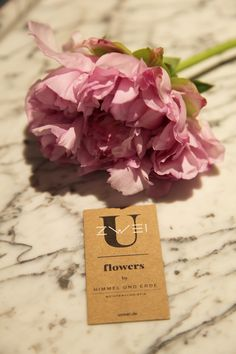 Uzwei Store in Hamburg Place Cards, Editorial, Place Card Holders, Concept, Store, Flowers, Hamburg, Tent, Larger