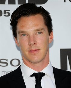 23.05.2012 NY  he looks like our old Ben at last!)))