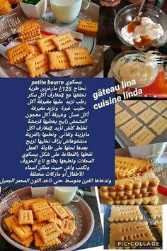 Brownies, Biscuits, Dairy, Cheese, Food, Cake Brownies, Crack Crackers, Cookies, Essen