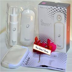 Produk kecantikan dan kesehatan  Untuk info harga Sms : 082178888862 Bbm : 75C3982D Line : sellatanzella1994