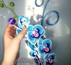 http://quilling-life.com/kvilling-cvety-golubaya-orxideya/