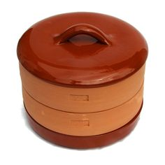 Copy of GAIA Terra Cotta Clay Sprouter - dia inches) - Fired Brown (Price Includes shipping) Alfalfa Seed, Growing Plants, Gaia, Terracotta, Sprouts, Stuffed Mushrooms, Clay, Brown, Homestead