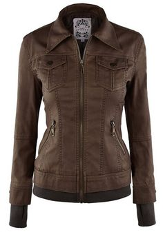 Kehen Fashion Tassel Women Patchwork Long Sleeve Gradient Fringe Cardigan Tops Sweater Coat