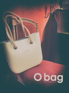 """Vintage love"" for O bag  www.Obag.com.co"