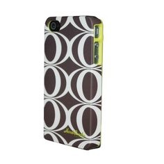 O Print iPhone Case. #onlineshopping #shopping #gifts #christmas #iphonecase  #blisslist Buy it with BlissList: https://itunes.apple.com/us/app/blisslist-easy-shopping-gifting/id667837070