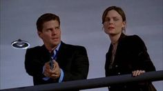 A collection of quotes from every episode of the TV show, Bones. #fanfiction Fanfiction #amreading #books #wattpad